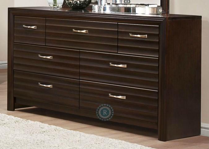Hilson Dresser