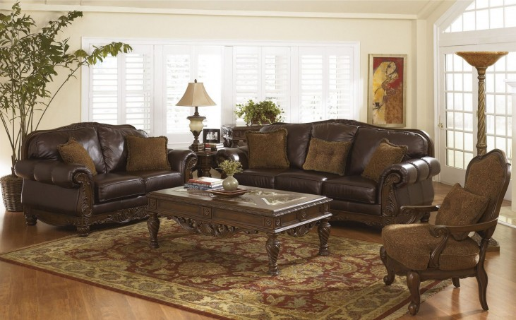 north shore living room shore living room set 13454