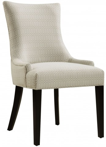 Geo Haze Dining Chair