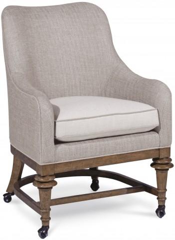 Pavilion Party Chair