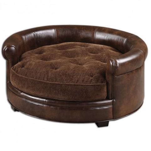 Lucky Designer Pet Bed