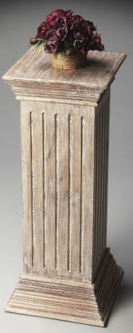 2379290 Artifacts Pedestal