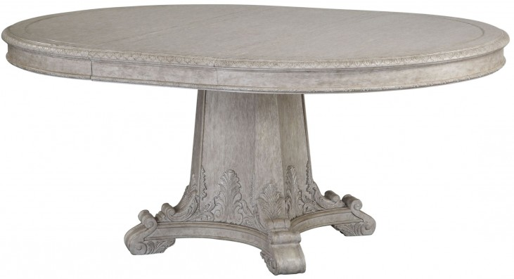 """Pavilion 54"""" Round Dining Table"""