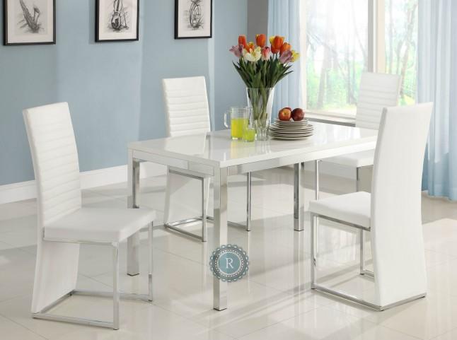 Clarice Dining Room Set