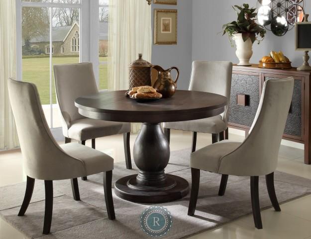 Dandelion Dining Room Set