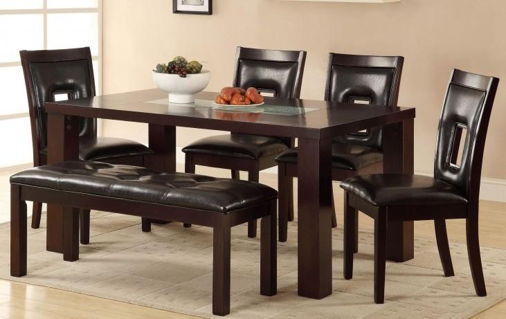Lee Dining Room Set