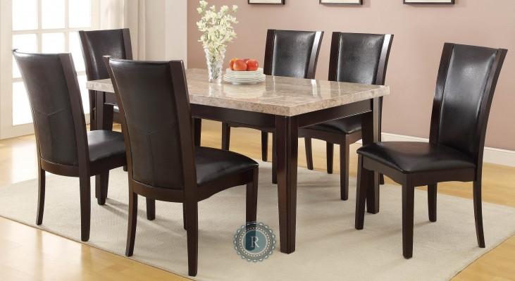 Hahn Dining Room Set