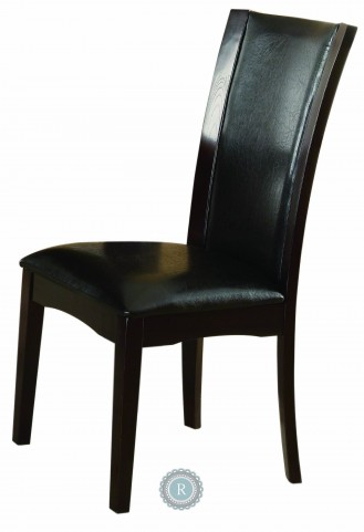 Hahn Side Chair Set of 2