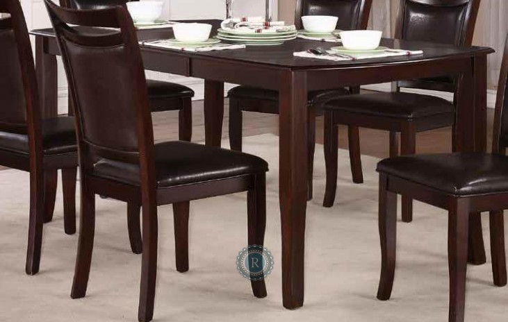 Maeve Extendable Dining Table