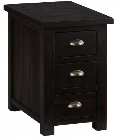 Prospect Creek Chairside Table