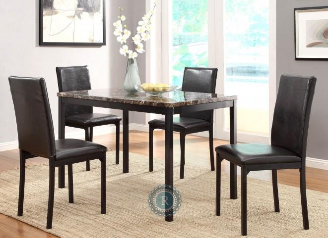 Tempe Dining Room Set