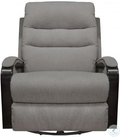Fabulous Jansen Pebble Swivel Glider Recliner Creativecarmelina Interior Chair Design Creativecarmelinacom