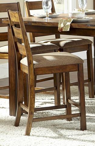 Ronan Counter Height Chair Set of 2