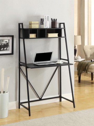 800908 All in One Writing Desk