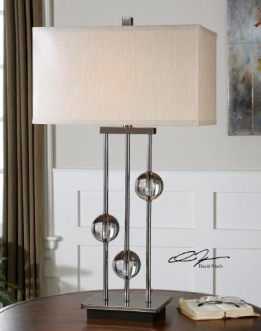 Rodeshia Modern Lamp
