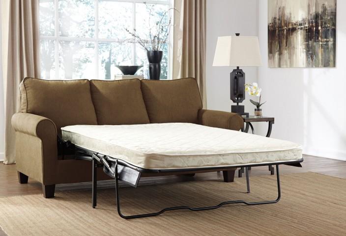 Zeth Basil Full Sofa Sleeper