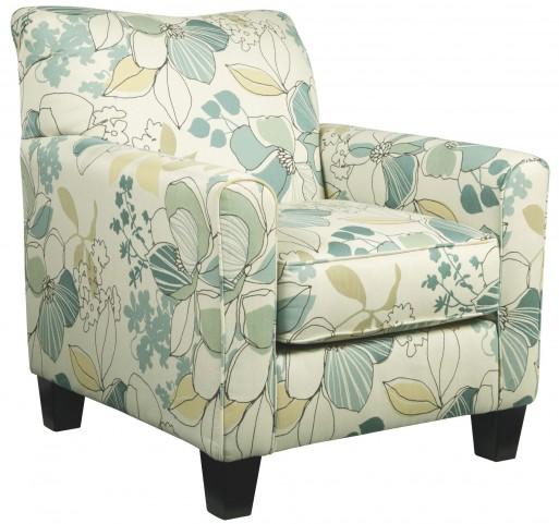 Daystar Accent Chair
