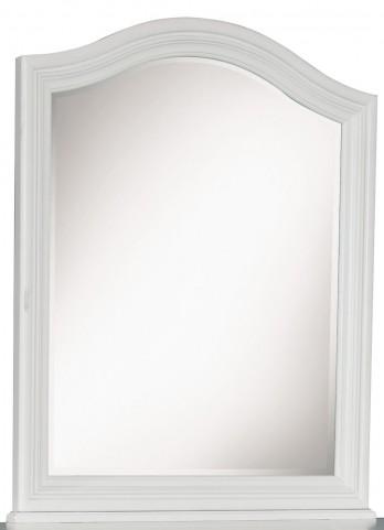 Madison Arched Dresser Mirror