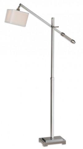 Waldron Modern Floor Lamp