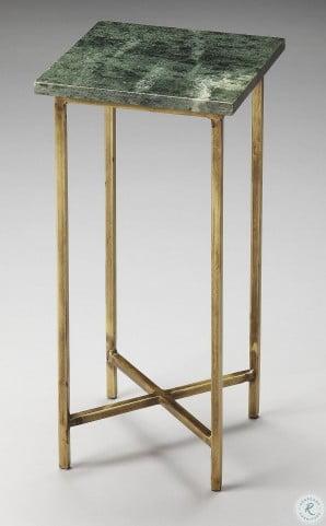 2869140 Loft Scatter Table