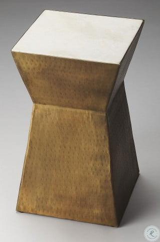 2878140 Loft Bunching Table