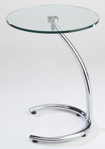 Hastings End Table