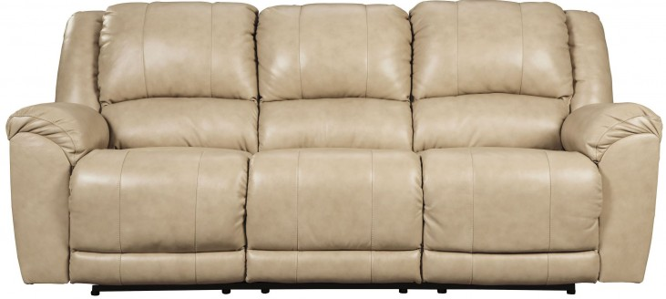 Fabulous Galaxy Reclining Sofa Related Keywords Suggestions Lamtechconsult Wood Chair Design Ideas Lamtechconsultcom