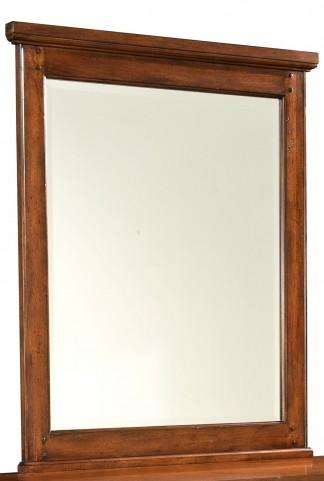 Dawsons Ridge Vertical Dresser Mirror