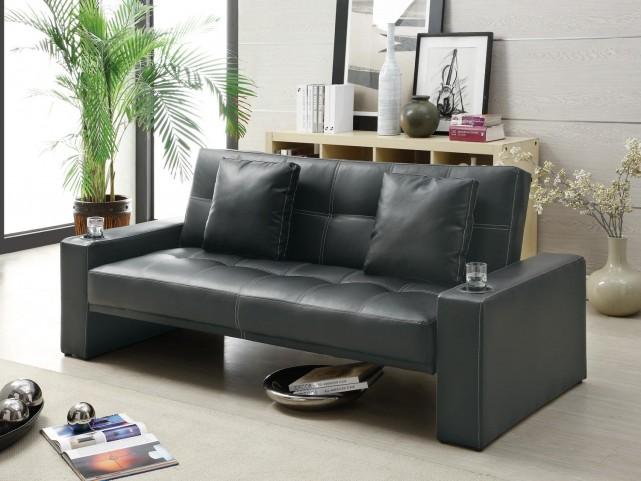 Sofa 300125