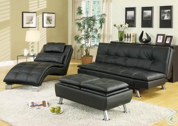 Stupendous Sofa Bed Black Sofa Inzonedesignstudio Interior Chair Design Inzonedesignstudiocom
