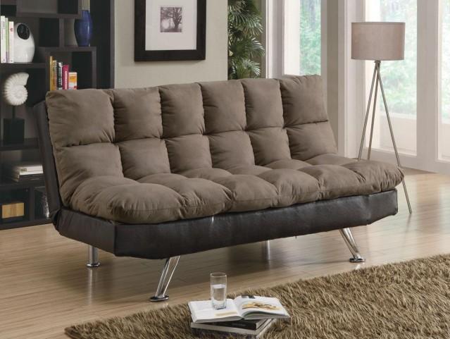 Sofa Bed - 300306