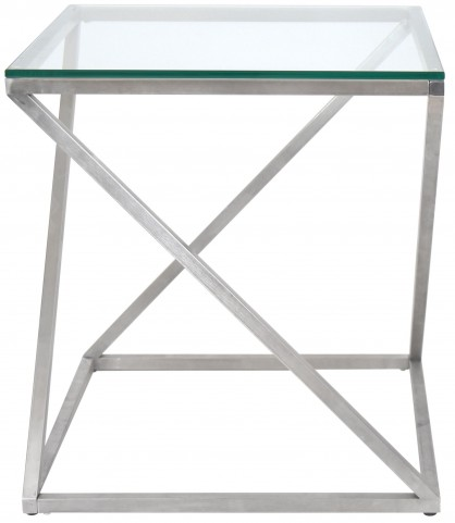 4Z Side Table