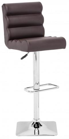 Nitro Espresso Bar Chair