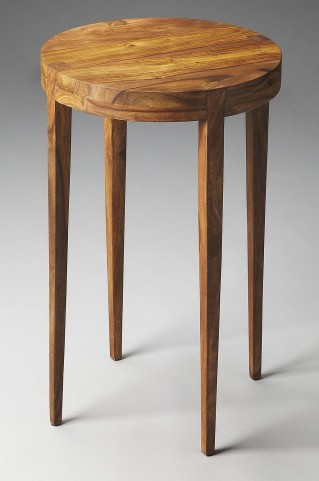 Cagney Loft Accent Table