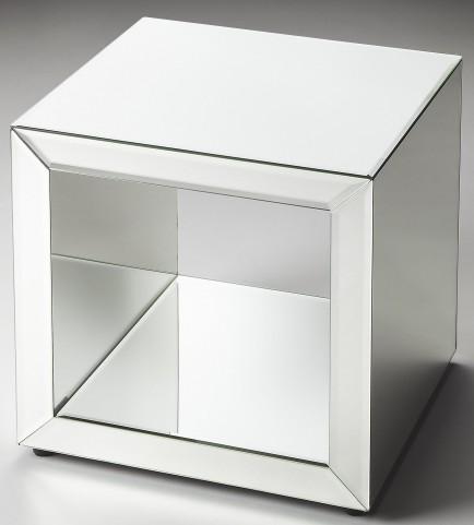 3184146 Emerson Loft Mirror Bunching Cube