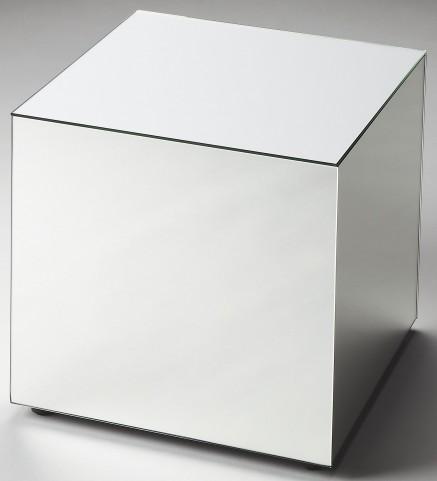 3189146 Emerson Loft Mirror Bunching Cube