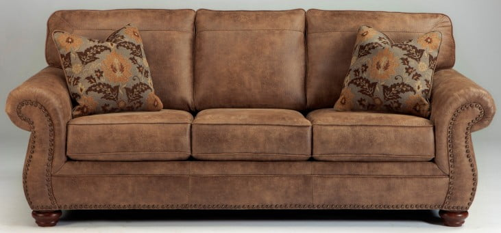 Larkinhurst Earth Sofa