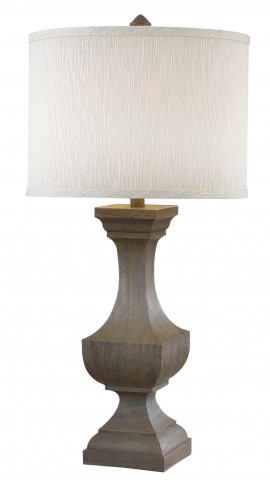 Brookfield Table Lamp