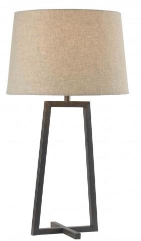 Ranger Table Lamp