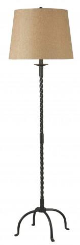 Knox Floor Lamp