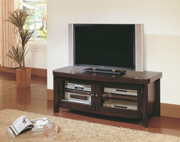Brussel TV Stand