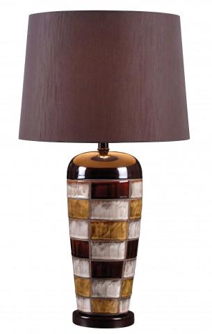 Torino Table Lamp