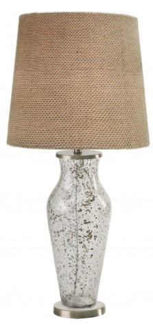 Sahara Table Lamp