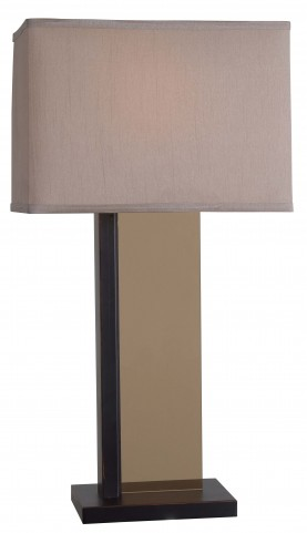 Skyline Table Lamp