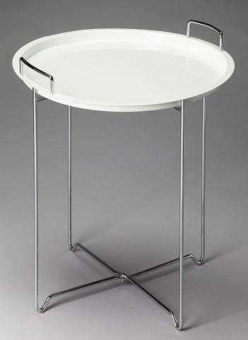 Midtown Loft Tray Table