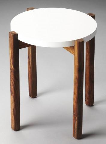 Del Mar Loft Side Table