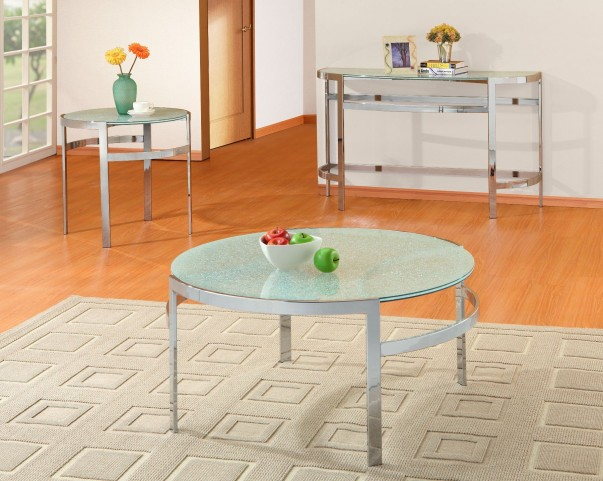 Sangster Occasional Table Set