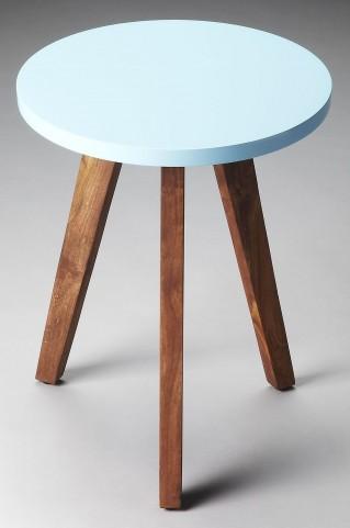 Oceanside Loft Bunching Table