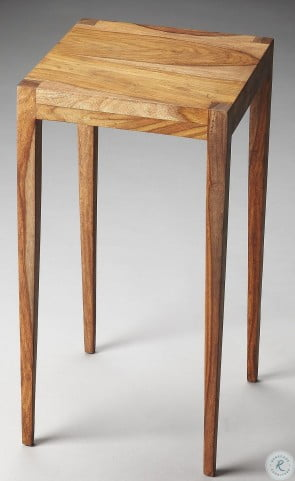 Cagney Loft Scatter Table