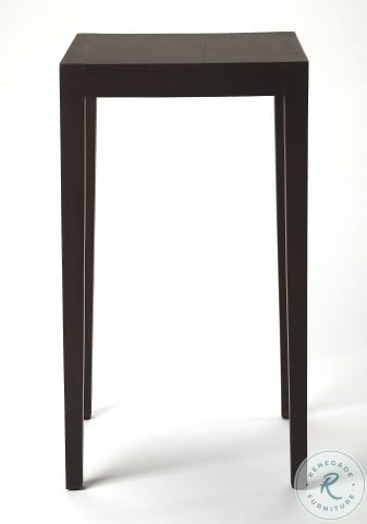 Cagney Coffee Scatter Table